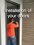 Screenshot 2016-01-14 08_0002_Installation of your doors.jpg