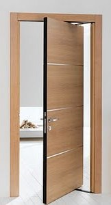 Dayoris doors ny project gallery - Porte interne dierre opinioni ...