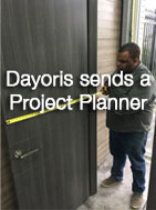 Screenshot 2016-01-14 08_0001_Dayoris sends a Project Planner.jpg