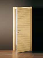 Nice Your Solution For Modern Doors In New York, NY
